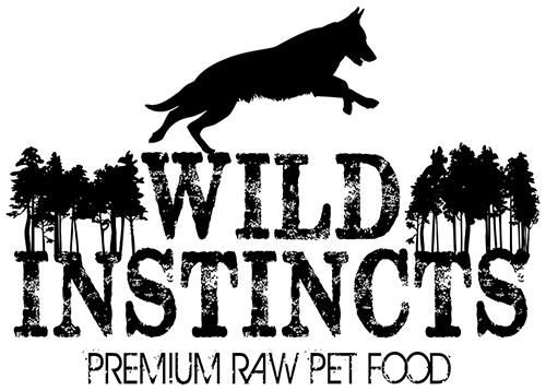 Wild Instincts Raw